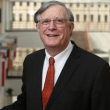 Bob Schulz