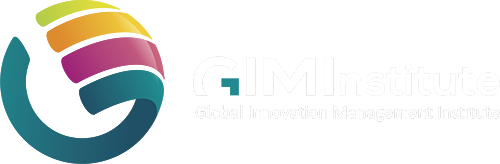 Global Innovation Management Institute (GIM Institute)