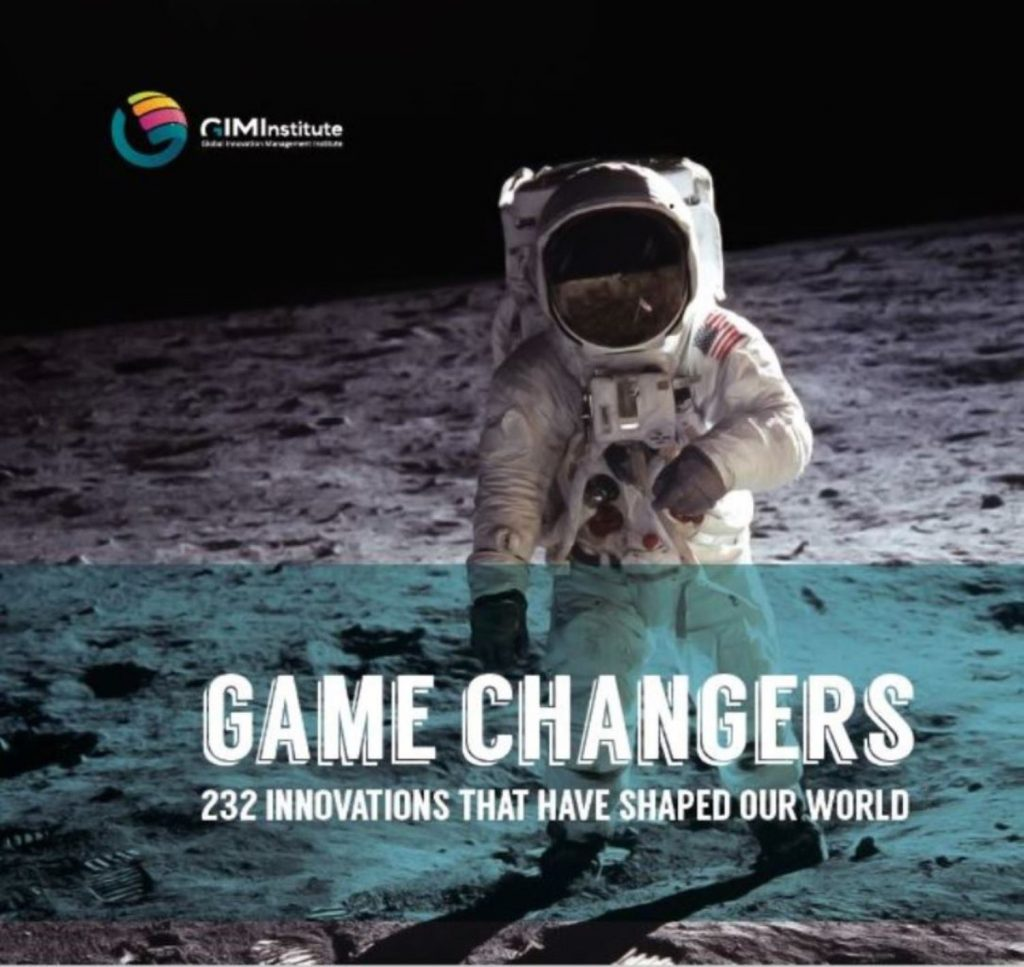 GIM-Institute-Game-changers-book-1400-1024x967
