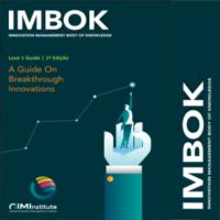 IMBOK Level 1