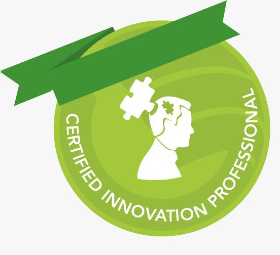 Certified Innovation Manager