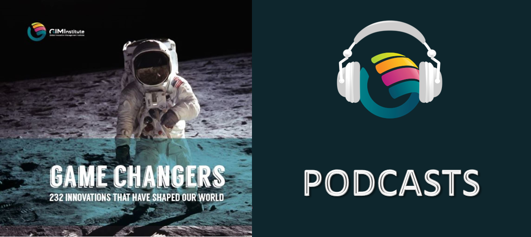 game-changers-podcasts-1