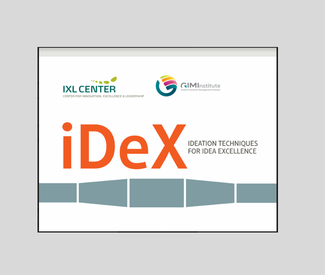 idex-gimi-book