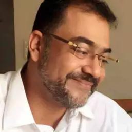 Sauvik Banerjjee