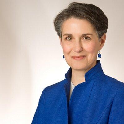 Teresa M. Amabile