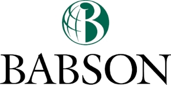 BABSON COLLEGE (US) | MASTER OF SCIENCE IN MANAGEMENT IN ENTREPRENEURIAL LEADERSHIP