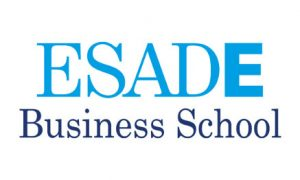 ESADE BUSINESS SCHOOL (ES) | MASTER OF SCIENCE IN INNOVATION AND ENTREPRENEURSHIP