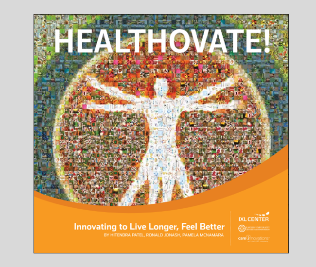 healthovate-gimi-book