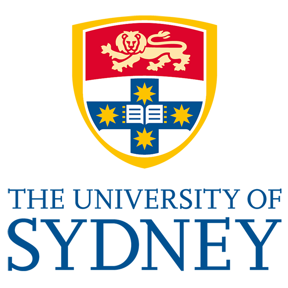 THE UNIVERSITY OF SYDNEY (AU) | MASTER OF COMMERCE: STRATEGY, INNOVATION AND ENTREPRENEURSHIP