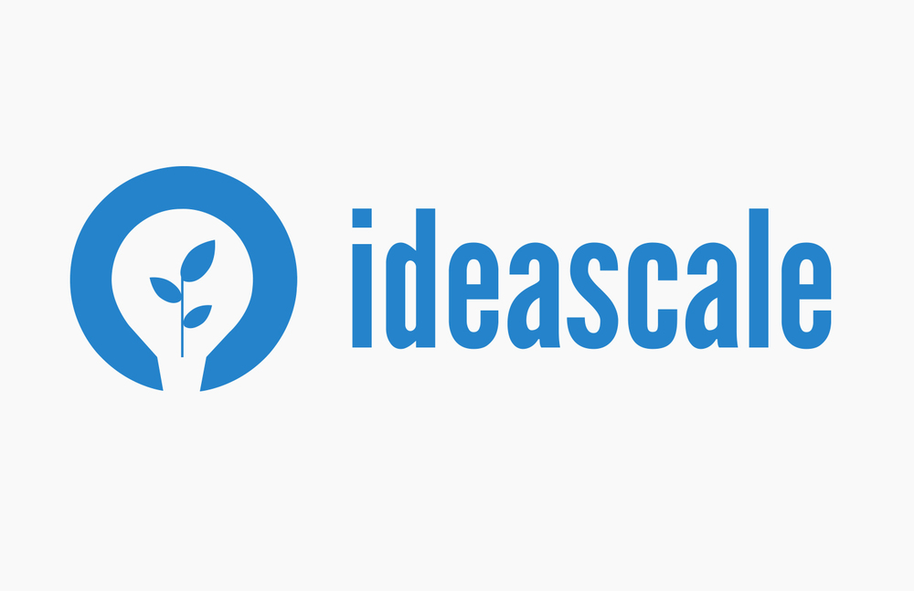 ideascale+logo+gim-institute