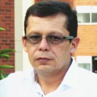 Edwin Bernal