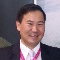 Fernando Onosaki