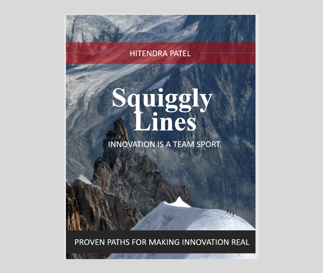 Suiggly Lines - innovation - GIMI