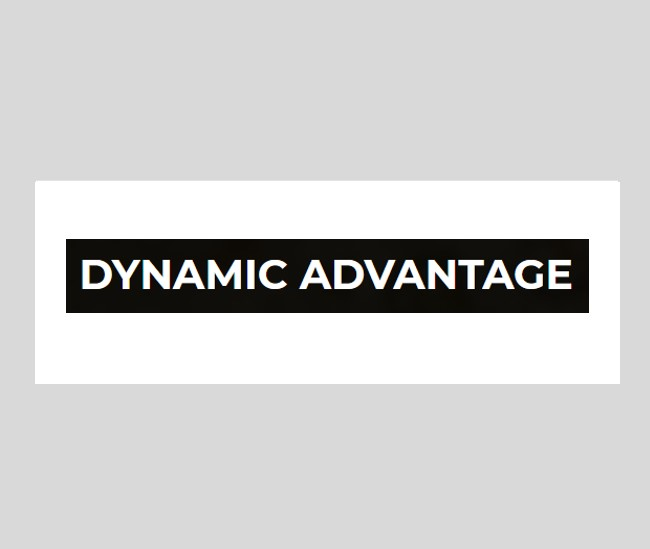 Dynamic Advantage