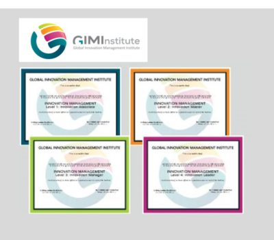 GIMI Certification