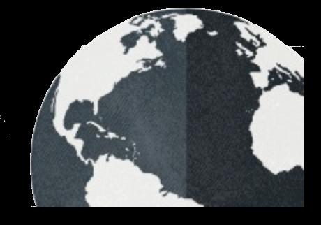 The World's Largest Innovation Professional Organization