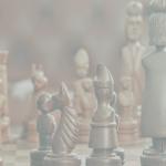 The Innovation Mindset of Leaders
