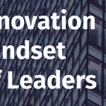 The Innovation Mindset - Expert Interview #1, with Professor Ron Jonash  Chairman of the Board Global Innovation Management Institute