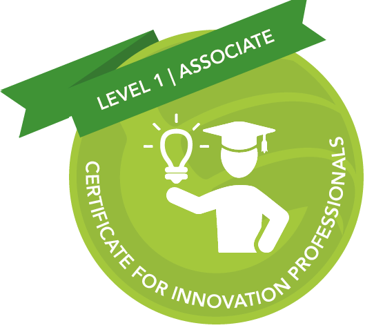 Level 1 - Associate | Learn the process and tools