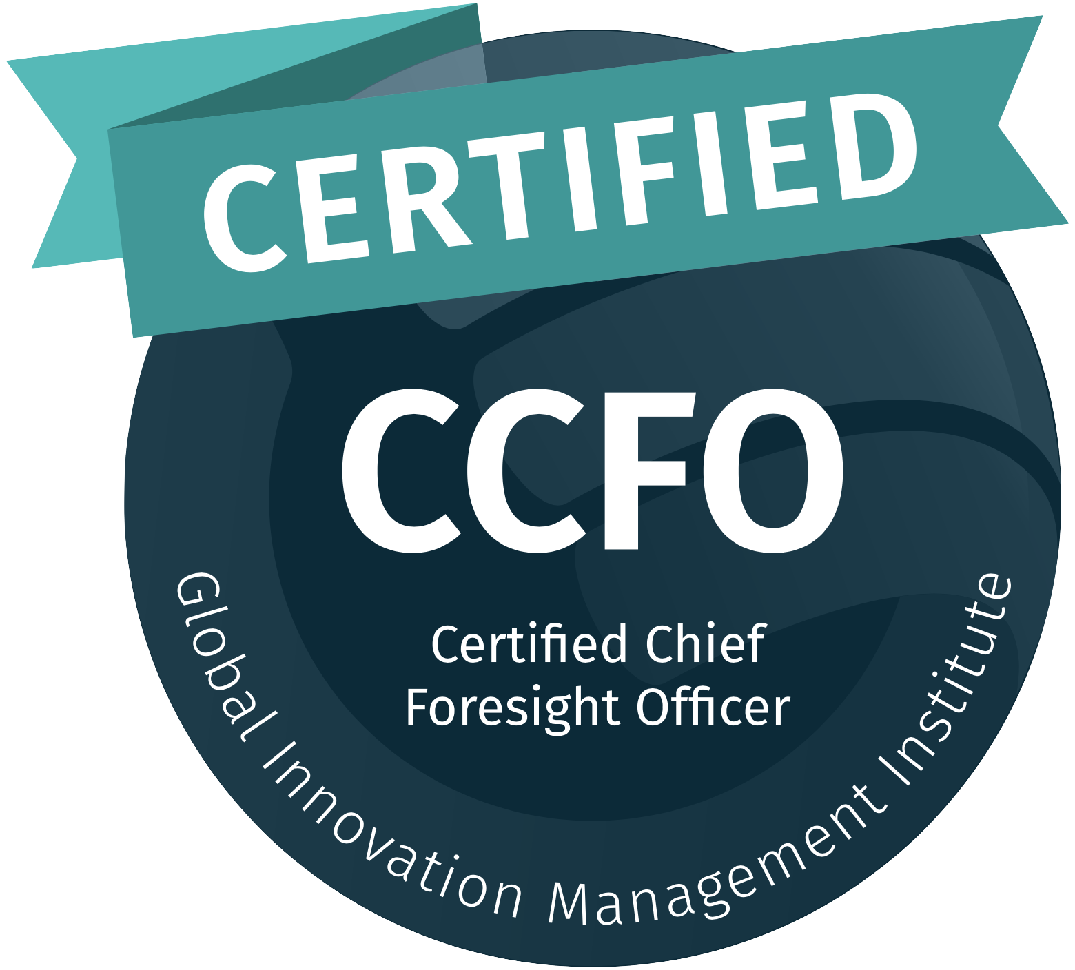 Become a Certified Future Foresights