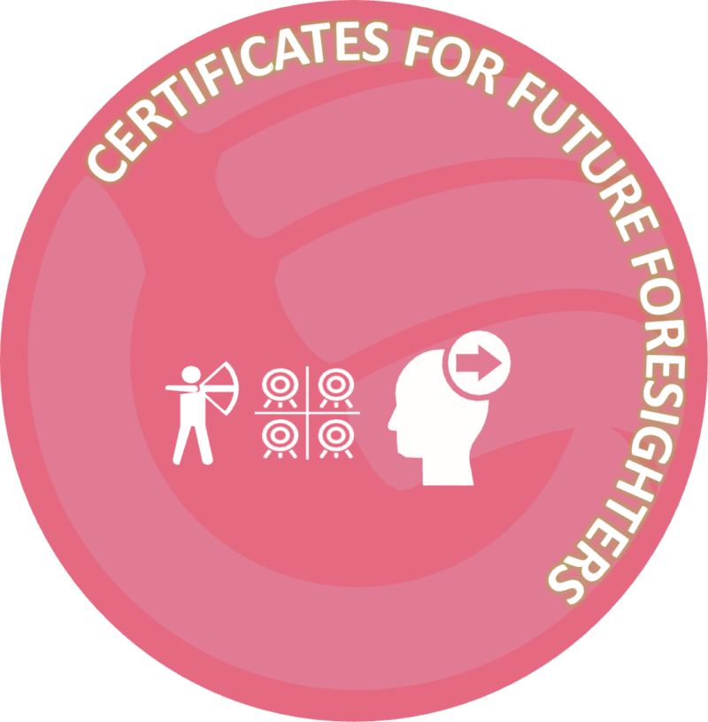 Foresight Professional
