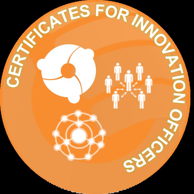 Innovation Officer